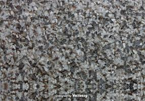 Textura de concreto de parede de granito vetorial vetor