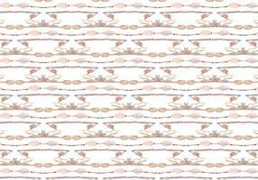 Free Vector Watercolor Arrow Background