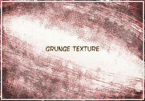Textura vetorial gratuita
