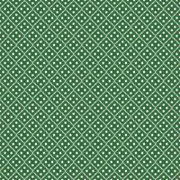 padrão de nó celta sem costura vetor