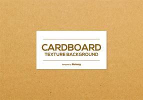 Fundo de textura de cartão