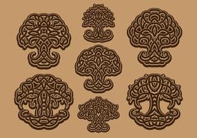 Árvore celta da vida