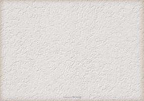 Textura do vetor de parede