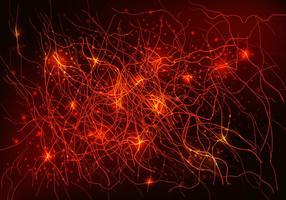 Fundo Neuron