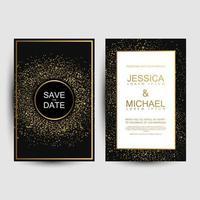 sparkle salvar os cartões de data
