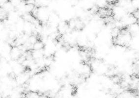 textura de mármore branco vetor