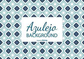 Azul marinho Azulejo Tile Background