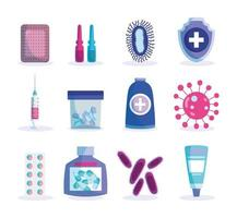 medicamentos sujeitos a receita médica