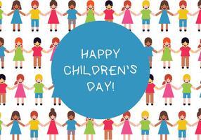 Fundo Multicultural de Crianças