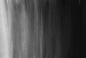 fundo de textura de tinta aquarela cinza escuro abstrato vetor
