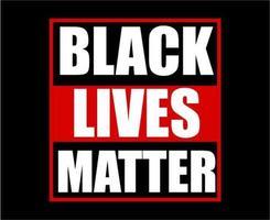 projetar vidas negras importam