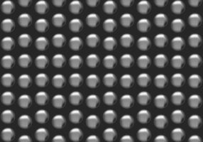 Envoltório de bolhas no vetor