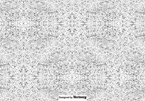 Textura de Superposição Grungy do vetor
