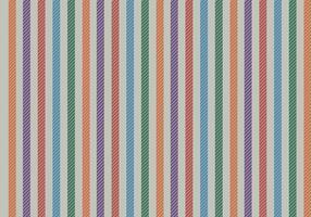 Vector Stripes Texturas