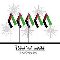 celebração do dia nacional dos eua