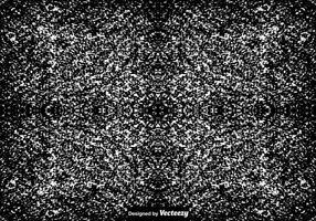 Textura de sobreposição de grunge - Vector