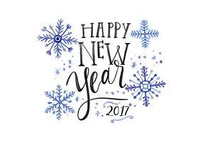 Fundo de Ano Novo