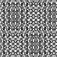 papel de parede de desenho de fundo padrão abstrato vetor