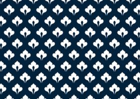 padrões de azulejos de parede vetor