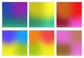 Vector de fundo colorido gratuito
