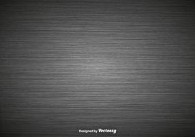 Vector textura de madeira cinzenta