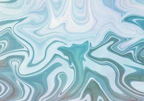 Textura de mármore Vector livre