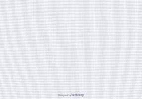 Textura livre da lona do vetor