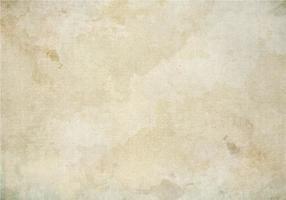 Textura do vetor livre parede de Grunge