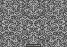 Pattern Vector Seamless Vintage
