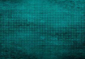 Background livre Vector Azul da textura de intervalo mínimo