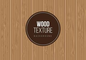 Livre textura de madeira Vector Background
