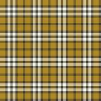 fundo padrão estilo xadrez vetor