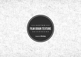 Film Grain Texture Vector
