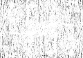 Textura do fundo Film Grain