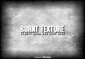 Background Vector Distressed