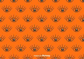 Pattern Vector Eye