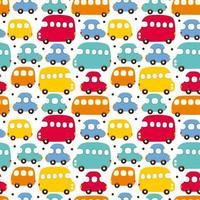 fundo de carro colorido
