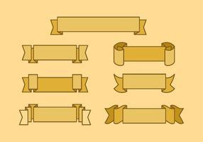Vetor simples simples vetorial grátis