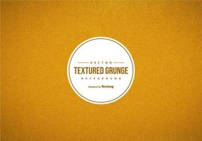 Fundo Textured Grunge vetor