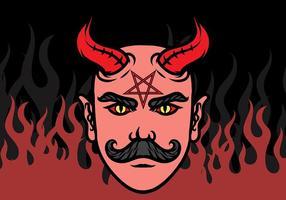 Vetor Lucifer