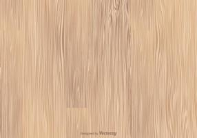 Vetor de textura de laminado de madeira