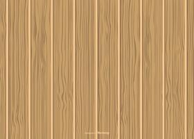 Fundo de grão de madeira do vetor