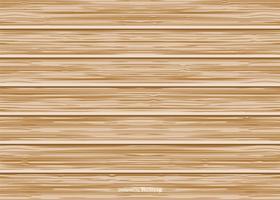 Textura de grão de madeira vetorial vetor