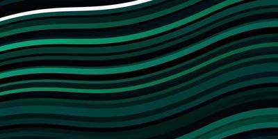 fundo verde claro com linhas.