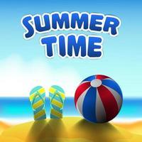 Olá, dia de verão, viagem, férias na praia