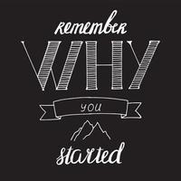 letras de citação motivacional
