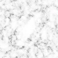 textura de mármore design padrão sem emenda, preto e branco