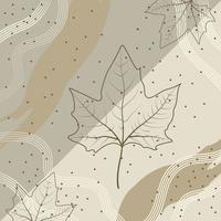 projeto padrão abstrato de lenço para oi jab e cobertor