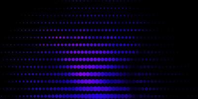 fundo vector rosa escuro, azul com manchas.
