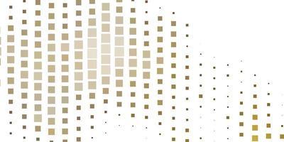 de fundo vector cinza claro em estilo poligonal.